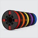 Product Webinar: MakerBot Filament