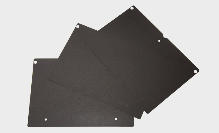 Grip Surface 3-Pack