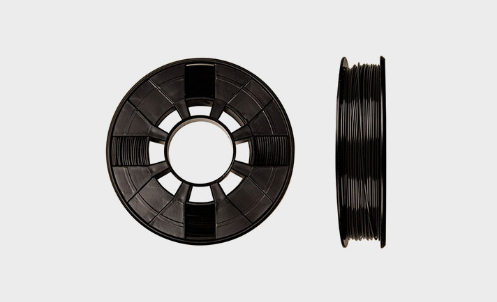 PLA Material Small Spool
