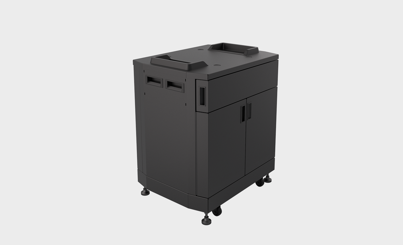 Shop Parts and Accessories | MakerBot