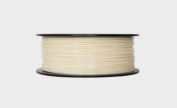 ABS Material Large Spool