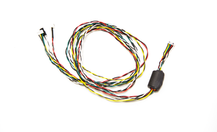Replacement Extruder Cable