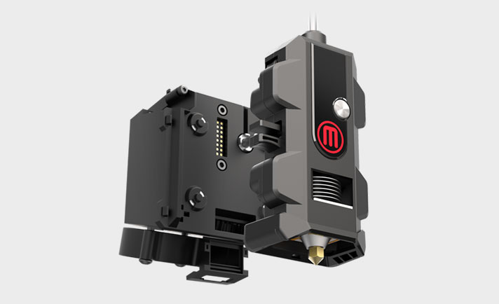Shop Parts and Accessories | MakerBot on